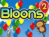 MP-Bloons2