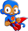 000-SuperMonkey