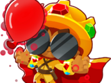 Bloon Master Alchemist