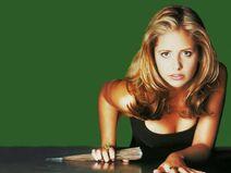 Buffy-214