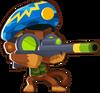 020-SniperMonkey