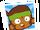 Monkey Boost