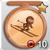 Slalom bronze-1-