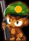 000-SniperMonkey