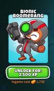 Bionicbtd6