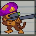 Sniper50cal