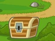 Treasure-Chest-closed