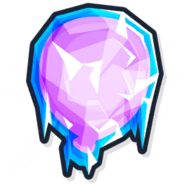 AbsoluteZeroUpgradeIcon