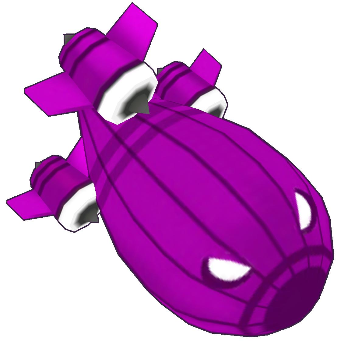 Big Airship of Doom (B A D ) | Bloons Wiki | FANDOM powered