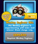 MonkeyEngineerSkin