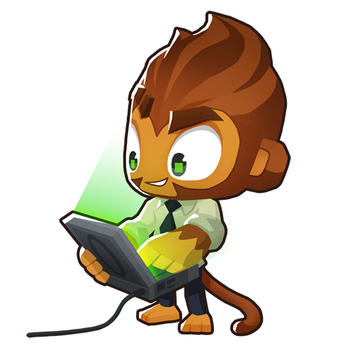Benjamin | Bloons Wiki | FANDOM powered by Wikia
