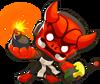 004-NinjaMonkey