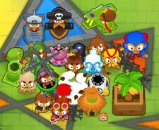 https://bloons.wikia.com/wiki/File:2018-10-08_08.58.28