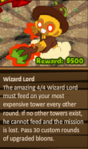 Wizard Lord icon