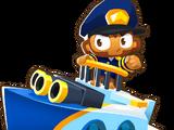 Sub Commander