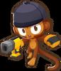 002-EngineerMonkey