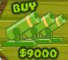 Artillery 4
