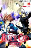 Blackcat v19 001