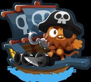 040-MonkeyBuccaneer
