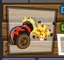 Frag bombs icon btd5