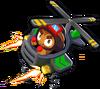 003-HeliPilot