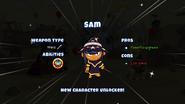 Sam Unlock2