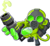 500-GlueGunner