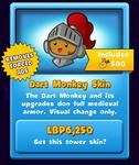DartMonkeySkin