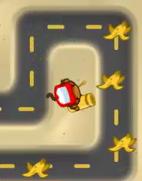 Monkey Farmer Pro