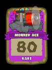 Rare Ace