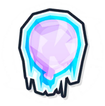 Re-FreezeUpgradeIcon