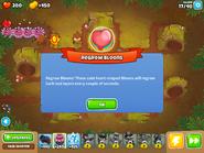 Regrow btd6