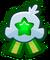 MedalCoopSilver01