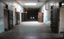Asylum-PrivateRooms-Gallery