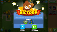 Daily Challenge   Bloons Wiki   FANDOM powered by Wikia