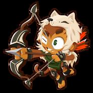 WolfpackQuincyPortraitLvl3