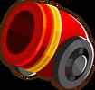 300-BombShooter