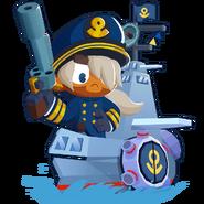 AdmiralBrickellPortraitLvl10
