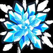 IceShardsUpgradeIcon