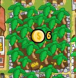 Lvl 2 Banana Farm