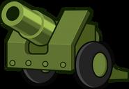 Military Bomb Shooter