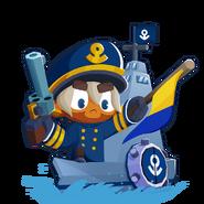 AdmiralBrickellPortraitLvl3