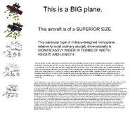 Bigplane