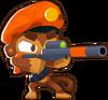 002-SniperMonkey