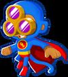 200-SuperMonkey