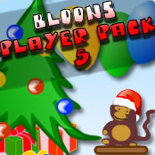 Bloonspp5