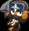 002-NinjaMonkey
