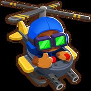 020-HeliPilot