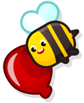 SmallBloonModeIcon