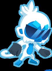 002-IceMonkey